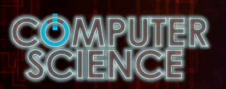 Computer Science Legislation and Support Updates