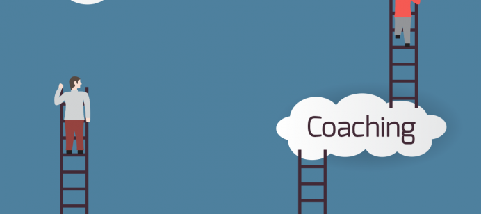 Leading Student Centered Coaching Webinar Series