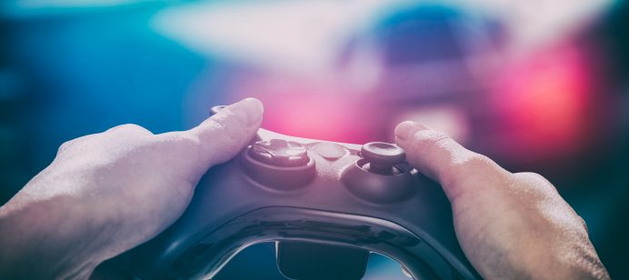 What is eSports and how can your students benefit?
