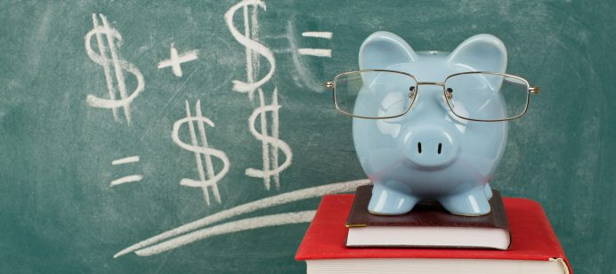 ISFIS budget workshops to be held Feb. 15 & 22