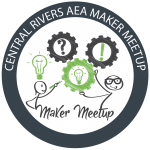 MAKER MEETUP Logo 2019