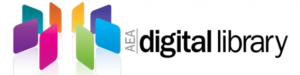 AEA Digital Library