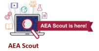 AEA Scout 2