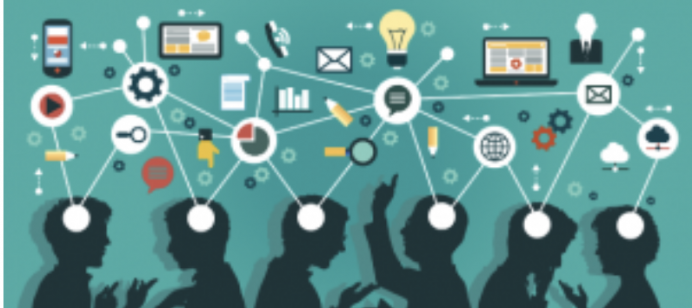 Literacy and Technology to Host Agency-Wide Forums for Teachers