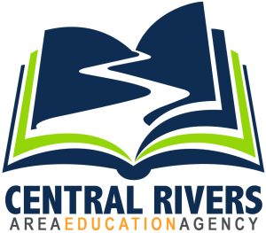 Central Rivers logo copy 2