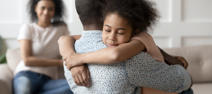Social-Emotional-Behavioral health resources for back-to-school