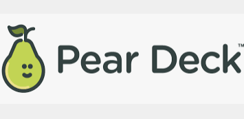 Want to learn more about Pear Deck? Choose the learning that's right for you!