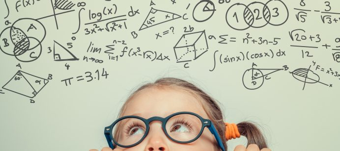 View the upcoming Central Rivers AEA math offerings