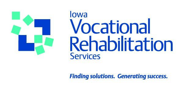 Four important areas impacted by Iowa Vocational Rehabilitation Services update